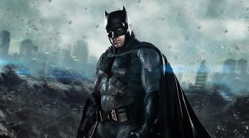 """Ποιος ηθοποιός θα υποδυθεί τον πατέρα του Μπάτμαν στην ταινία """"Joker"""""""