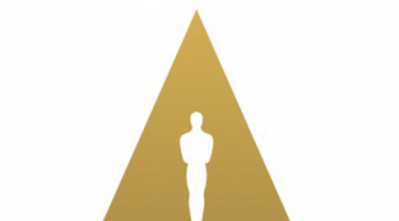 Welcome To The Permanent, 'Popular' Oscar Campaign