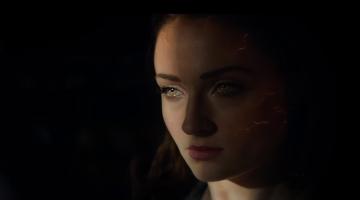"""Δείτε το τρέιλερ της νέας ταινίας των X-men, """"Dark Phoenix"""""""