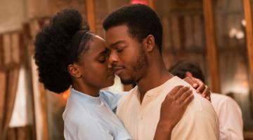 Oscars: Can Beale Street Recapture Moonlight's Magic?