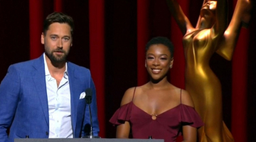 Emmy Award nominations 2018: Game of Thrones to compete with The Handmaid's Tale for best drama