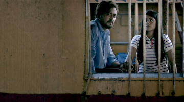 Oscars: Bangladesh Selects 'No Bed of Roses' for Foreign-Language Category