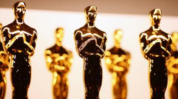 Academy postponing new popular Oscar category