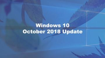 Προσοχή! Η αναβάθμιση των Windows 10 εξαφανίζει αρχεία!