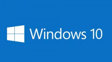 Microsoft Warns Windows 10 Has A Serious Problem