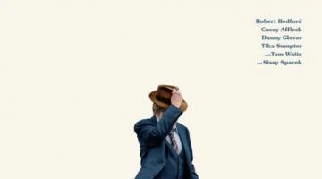 The Sundance Kid! Ο Ρόμπερτ Ρέντφορντ, ο αγαπημένος, αποχαιρετά τον κινηματογράφο!
