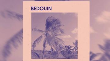 Οι Bedouin από την Πάτρα κυκλοφορούν τα δύο πρώτα τους single