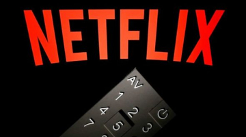 Netflix Christmas codes REVEALED – Every combination you need to unlock hidden movies