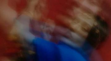 Η Xίντι Zάχρα (Hindi Zahra) έρχεται τον Δεκέμβριο στην Ελλάδα | 7/12, Principal Club Θεσσαλονίκη 8/12 Fuzz Club Αθήνα