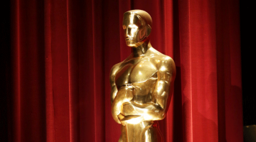 Members of the Academy are 'growing concerned' that there's still no Oscars host