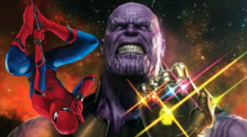 'Avengers: Endgame' Theory Possibly Reveals How Spider-Man Came Back
