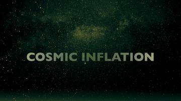 """Ακούστε το 1ο single των Cosmic Inflation – """"Seabed"""""""