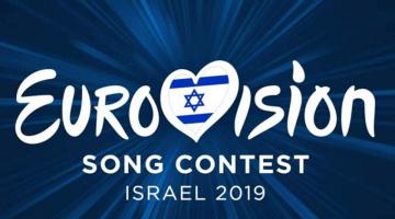 Είναι αυτή η τραγουδίστρια που θα μας εκπροσωπήσει στη Eurovision;
