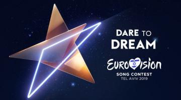 Eurovision 2019 – Τη Δευτέρα η κλήρωση των ημιτελικών