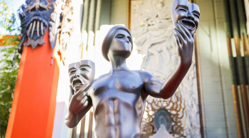 How to Watch 2019 SAG Awards Online
