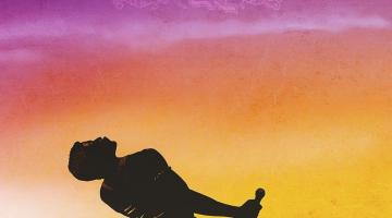 Πιθανό σίκουελ για το Bohemian Rhapsody