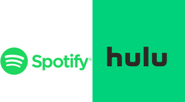All Spotify Premium Users Now Get Free Hulu
