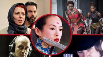 Netflix March 2019 ranked: What's new and the 75 best movies to watch