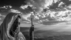 Lalibela. γη των αγγέλων – Έκθεση φωτογραφίας του Βασίλη Αρτίκου