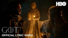 Florence + the Machine – Jenny of Oldstones |Τραγούδια από το Game Of Thrones