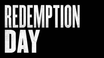 "Sheryl Crow ""Redemption Day (feat. Johnny Cash)"" – Νέο Single"