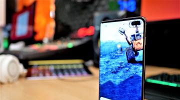 Samsung Galaxy S10+ Review| Το καλύτερο smartphone