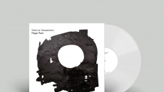 "Stavros Gasparatos ""Rage Park"" | Νέο LP και  23 & 24 Μαϊου ζωντανά στο Σύγχρονο Θέατρο"