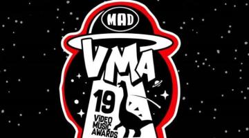 Αυτοί είναι οι υποψήφιοι των Mad Video Music Awards 2019