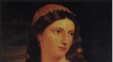 Ποια ήταν η Χάιδω Σέχου;