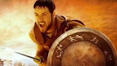 """Έρχεται η ταινία """"Gladiator 2"""""""