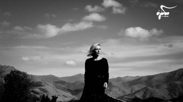 Νέο Single+βιντεοκλίπ| Ρίτα Αντωνοπούλου – «Τα νησιά»