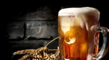 Μην την πιείτε…δέκα διαφορετικές χρήσεις της μπύρας!