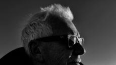 ERIC BURDON και The Animals | 27 Σεπτεμβρίου | Ηρώδειο | ΕΝΑΡΞΗ ΠΡΟΠΩΛΗΣΗΣ Τρίτη 16 Ιουλίου στις 11.00