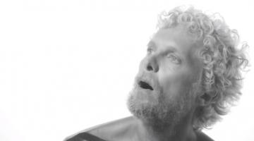"""ΝΕΟ Single/Video clip από τον Άλεξ Καββαδία – """"Resolution"""""""