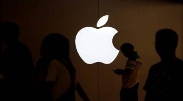 Apple χωρίς iPhone γίνεται;
