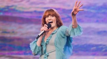 Ξεκινά η προπώληση εισιτηρίων για τους Florence & The Machine