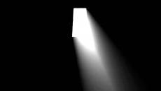 Το φως και το σκοτάδι