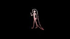 "Pixies – ""Catfish Kate"" | Νέο τραγούδι & βίντεο"