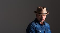 O superstar dj που ακούει στο όνομα David Morales έρχεται στο Bolivar | Σάββατο 24 Αυγούστου