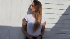 H Ιταλίδα superstar dj/ producer Deborah De Luca επιστρέφει στο Bolivar | Παρασκευή 9 Αυγούστου