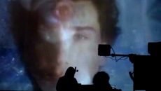 Ο Οιδίποδας της Έλλης Παπακωνσταντίνου ταξιδεύει στη Ν. Υόρκη & από τον Οκτώβριο στο θέατρο Σφενδόνη!