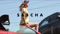 Sascha – Υπέροχο ανεξάρτητο ποπ σχήμα από την Αθήνα