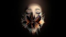 Νέο βίντεο κλιπ από τη Björk στο τραγούδι Losss (Utopia 2017)