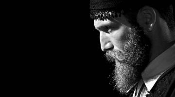 Ο Αντώνης Μαρτσάκης στο Θέατρο Βράχων | Τετάρτη 4 Σεπτεμβρίου