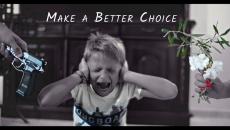 Δείτε και Στηρίξτε την ελληνική συμμετοχή στον Διεθνή Διαγωνισμό για την Παγκόσμια Ειρήνη