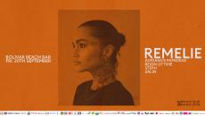 H Remelie @ Bolivar | Παρασκευή 20 Σεπτεμβρίου