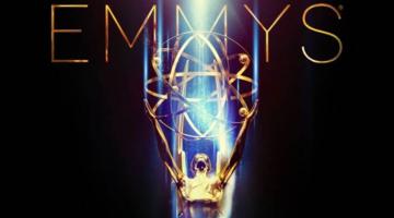 Δημιουργικά βραβεία EMMY: Μεγάλος νικητής το Game of Thrones
