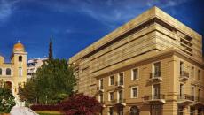 Νέο μουσείο του Ιδρύματος Γουλανδρή – Ένα μουσείο ανοικτό σε όλους