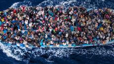 Περί του μεταναστευτικού