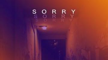 Νέο Τραγούδι | Μάριος Λαζ Ιωαννίδης – Sorry
